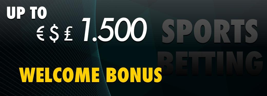Betting Bonus Offers
